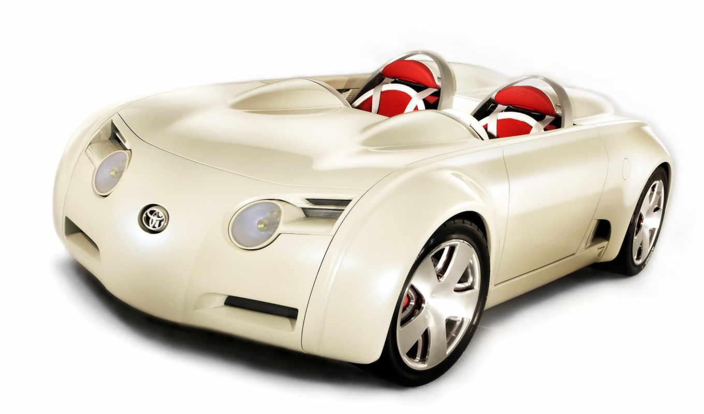 car, toyota, автомобили, будущего, автомобилей,