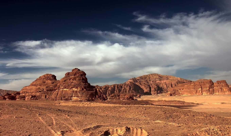 размере, природа, категория, море, скалы,