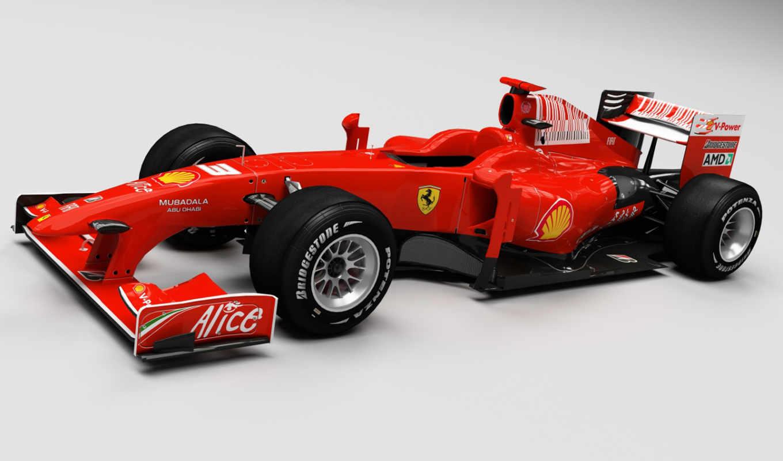 car, racing, ferrari, race, formula, cars, desktop, free,
