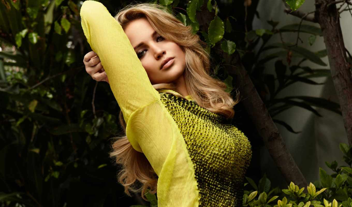 jennifer, lawrence, size, лифчик, measurements, талия, height,