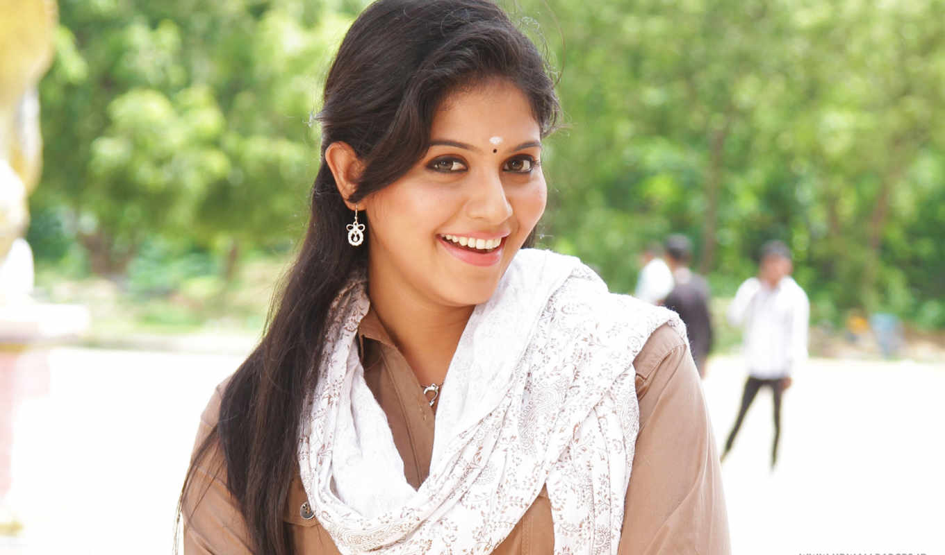 актриса, tamil, anjali, south, actresses, free, full,
