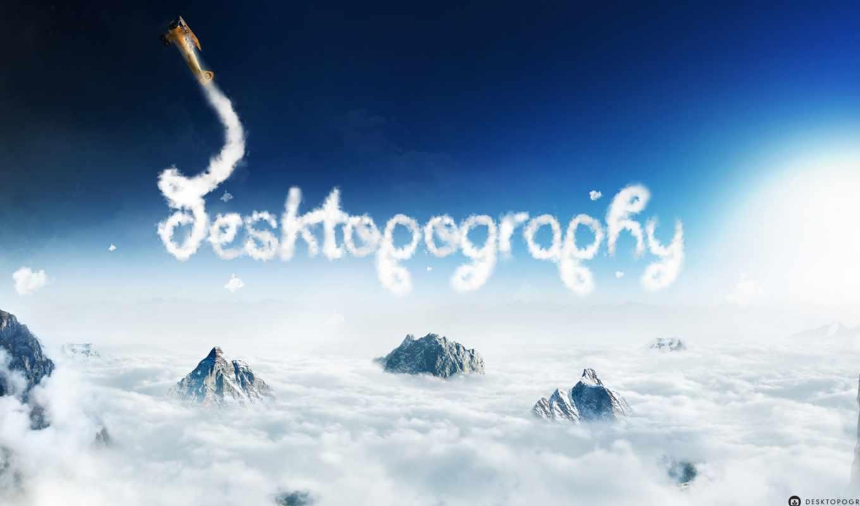 water, креатив, изображение, картинка, код, website, abstract, drops, гладь,