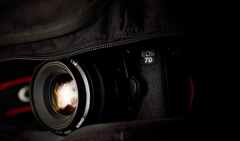 canon, eos, марк, фотоаппарат,