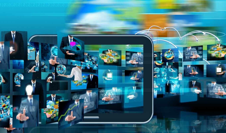 business, интернет, технологии, бизнеса,