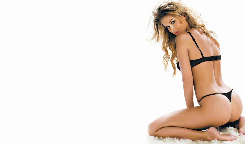 sexy, girls, joanna, krupa, girl, девушки, babes, коллекция, красивые, blonde, просто,