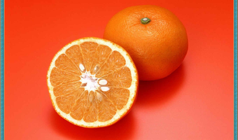 гд, tcl, фә, fruit, cd, size, lehav, skin, oranges, slices,