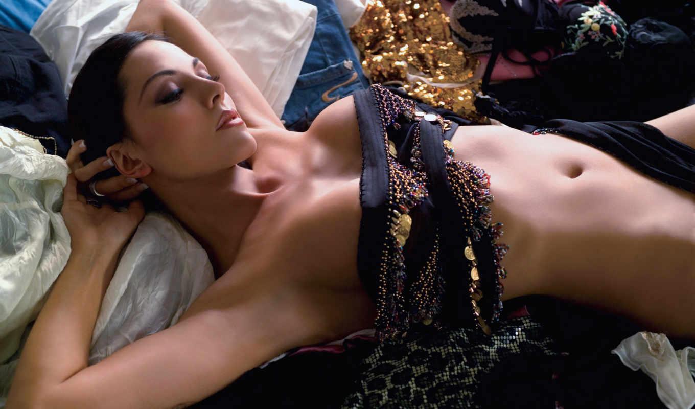 francesca, ceci, trance, ricci, брюнетка, тело, девушка, груди, exotic, лицо, wafture, pictures, photo, photos, эротический, download, hot, uplifting, classic, девушки, kbps, vocal, sexy,