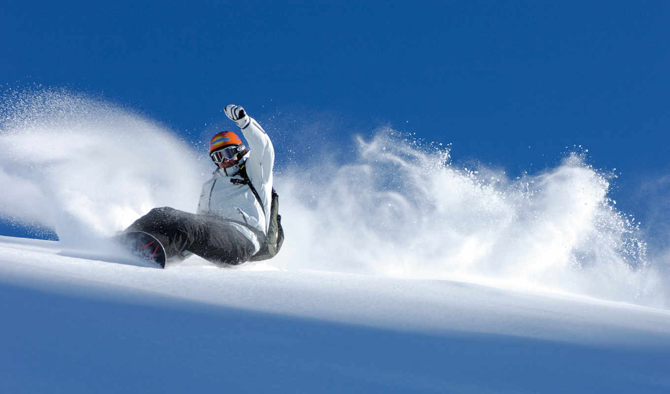 winter, snowboarding, snowboard, snow, desktop, ski, download, click, blue, trip, snowboa, resolution, extreme,