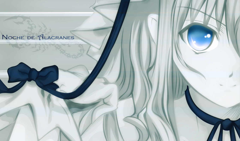 anime, yukari, hair, misaki, kurehito, touhou, eyes, blue, yakumo, similar, tags,