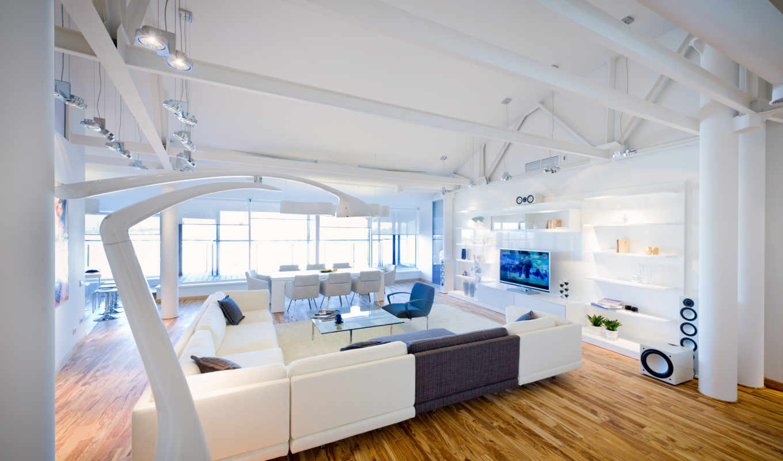 design, yansolution, package, студии, интерьера, услуг, проект, стиле, дома, за, квартиры, studio, стиль,
