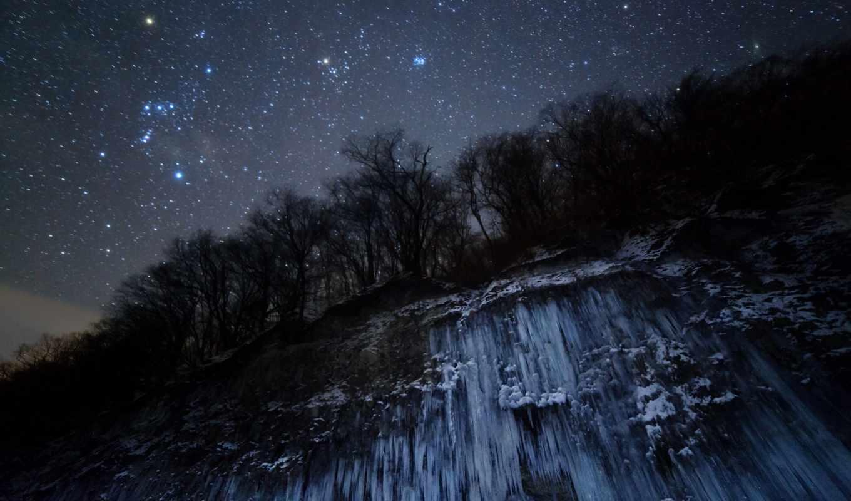 астрофотография, гринвичская, королевская, победителей, работы, observatory, vibe, register, contact,