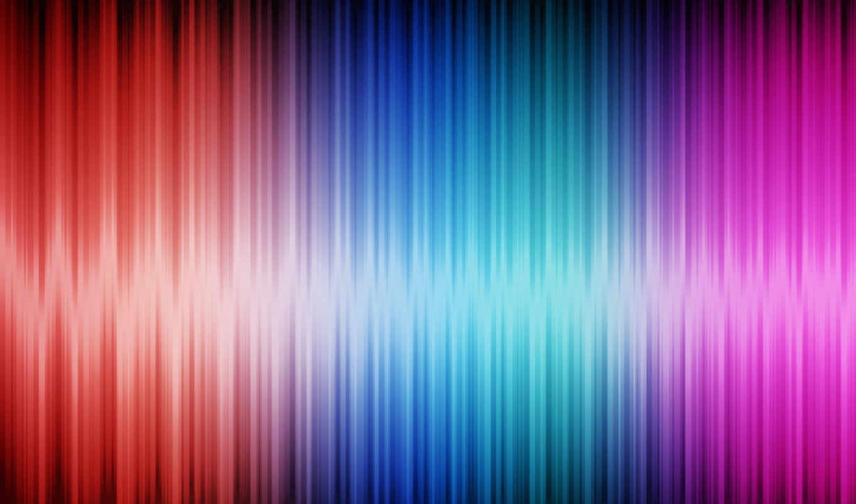 ,спектр,линии,красный,голубой,