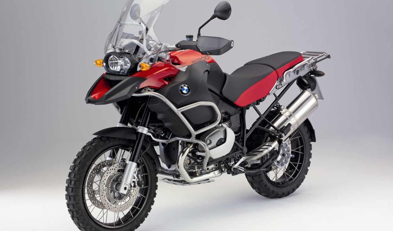 bmw, gs, adventure, мотоциклы, мотоцикл, мото,