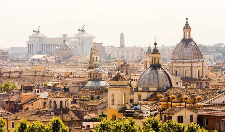 rom, города, rima, риме, экскурсия, город, площадки, знаю, смотреть, размещение,