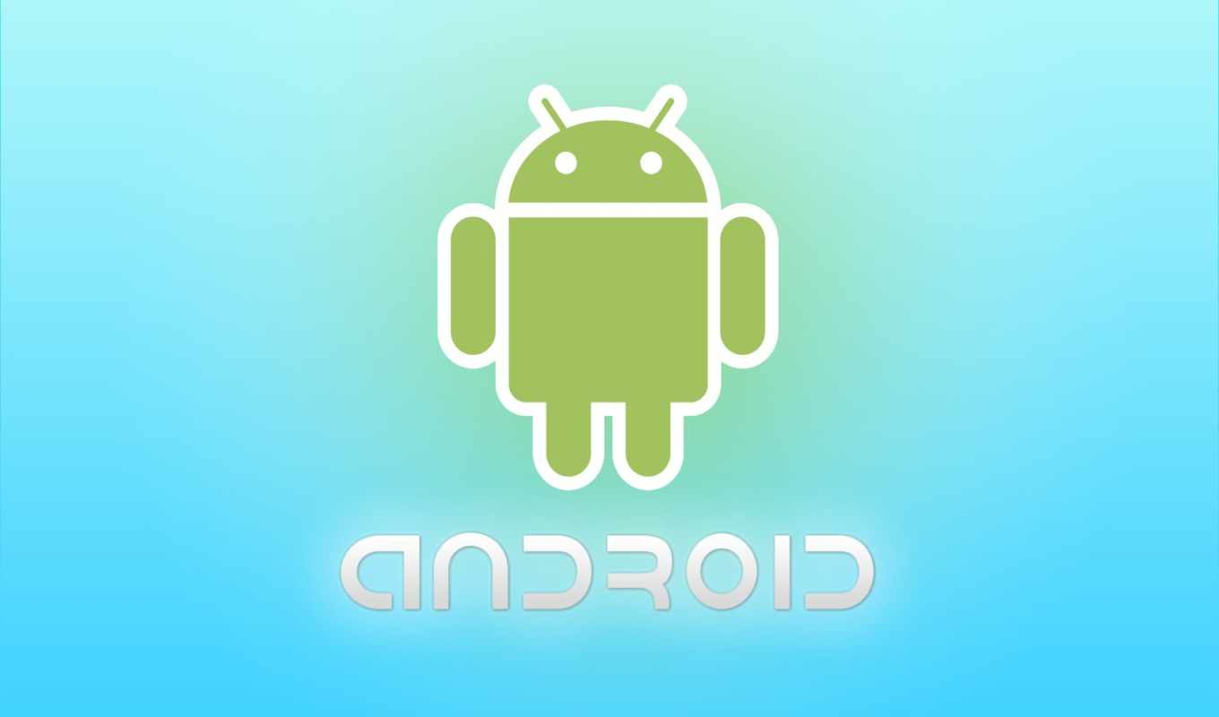android, iphone, mobile, market, программы, and, w