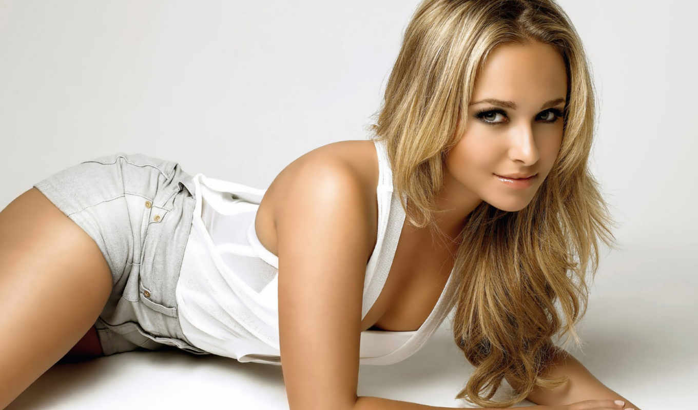 panettiere, hayden, hollywood, full, celebrities, posted, hot,