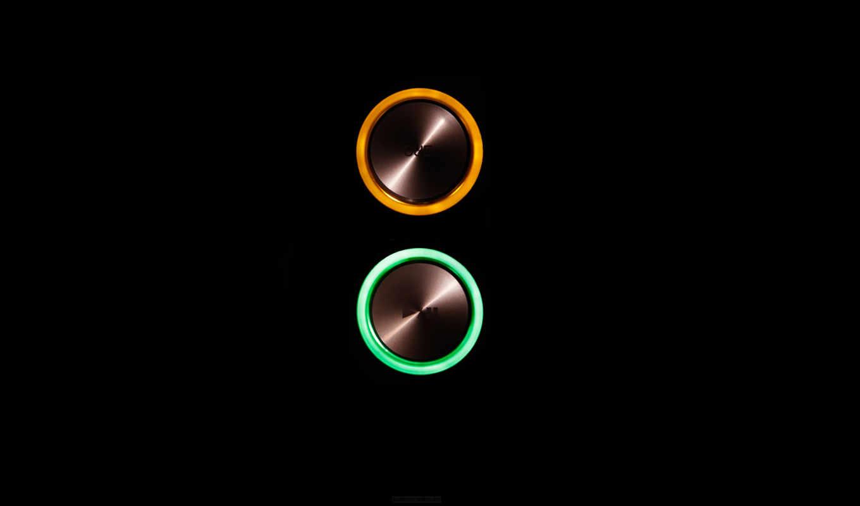 пауза, кнопки, проиграть, минимализм, включить, music, картинка,
