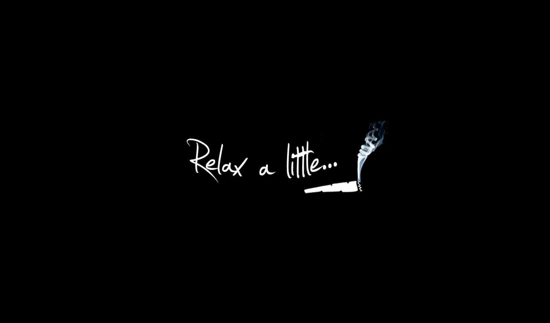 relax, iphone, little, дым, перекур, font, косяк,