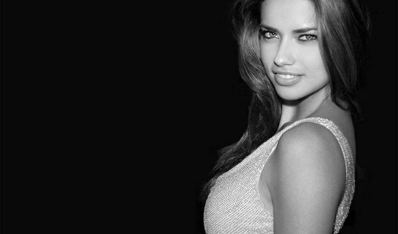 adriana, lima, high, resolution,