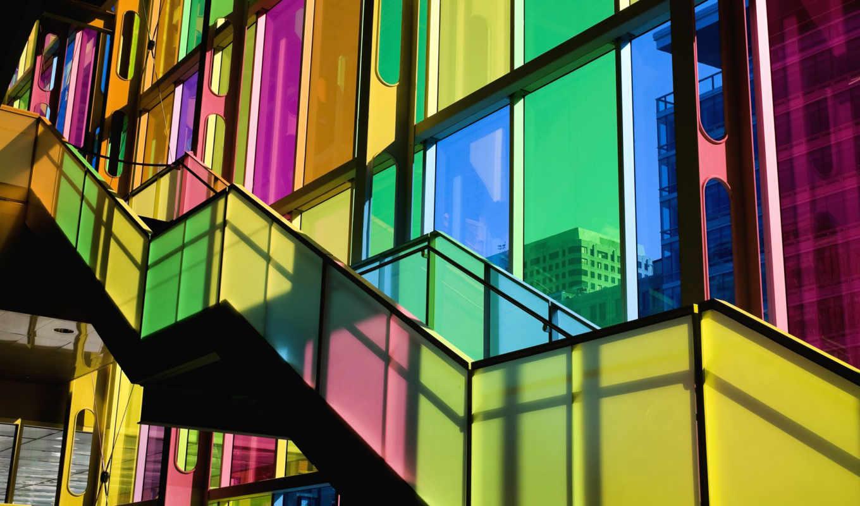 стена, house, лестница, подборка, окно, фантастика, девушек, красивых,