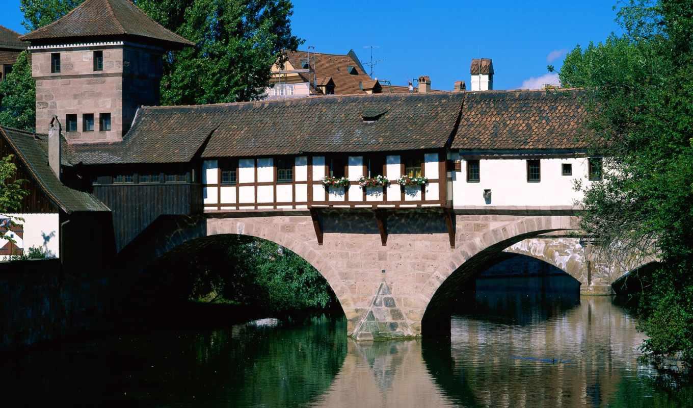 германия, castle, бавария, замки, возможность, закачки, города, большая, everything, самая,