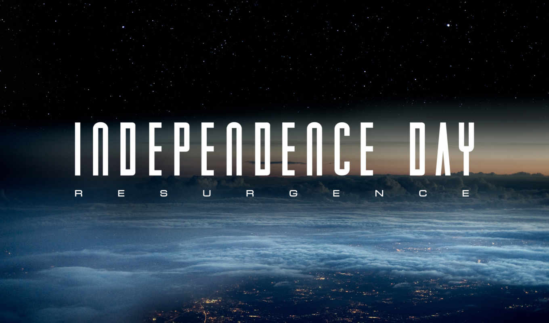 сниматься, movie, brod, pabloverna, день, независимости, kz,