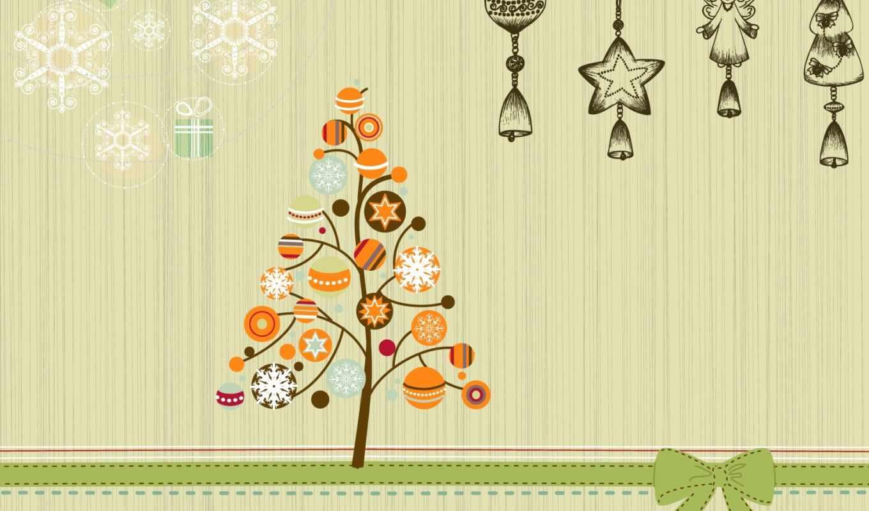 christmas, decor, art, free, holiday, львів, share, gift, sveikinimas, умови, омама, button,