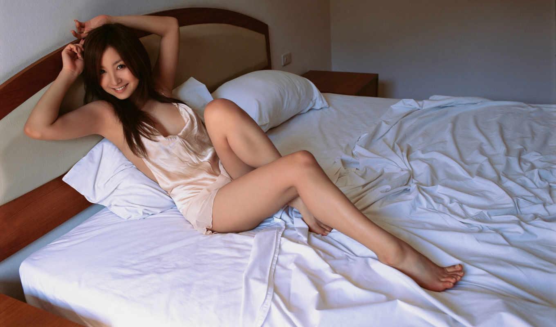 yumi, sugimoto, full, uploaded,