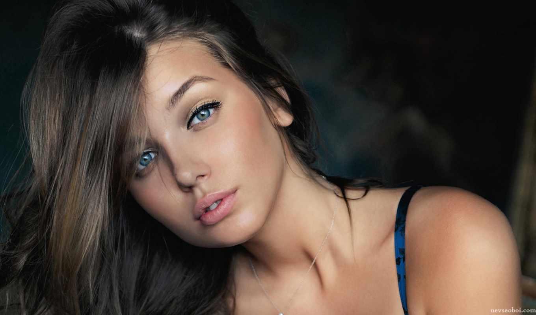 коновалова, дарья, нов, симпатичная, стала, девушка, модель, россии, красоты, того, картинкой, красавица, известна, поделись, после, фотографий,