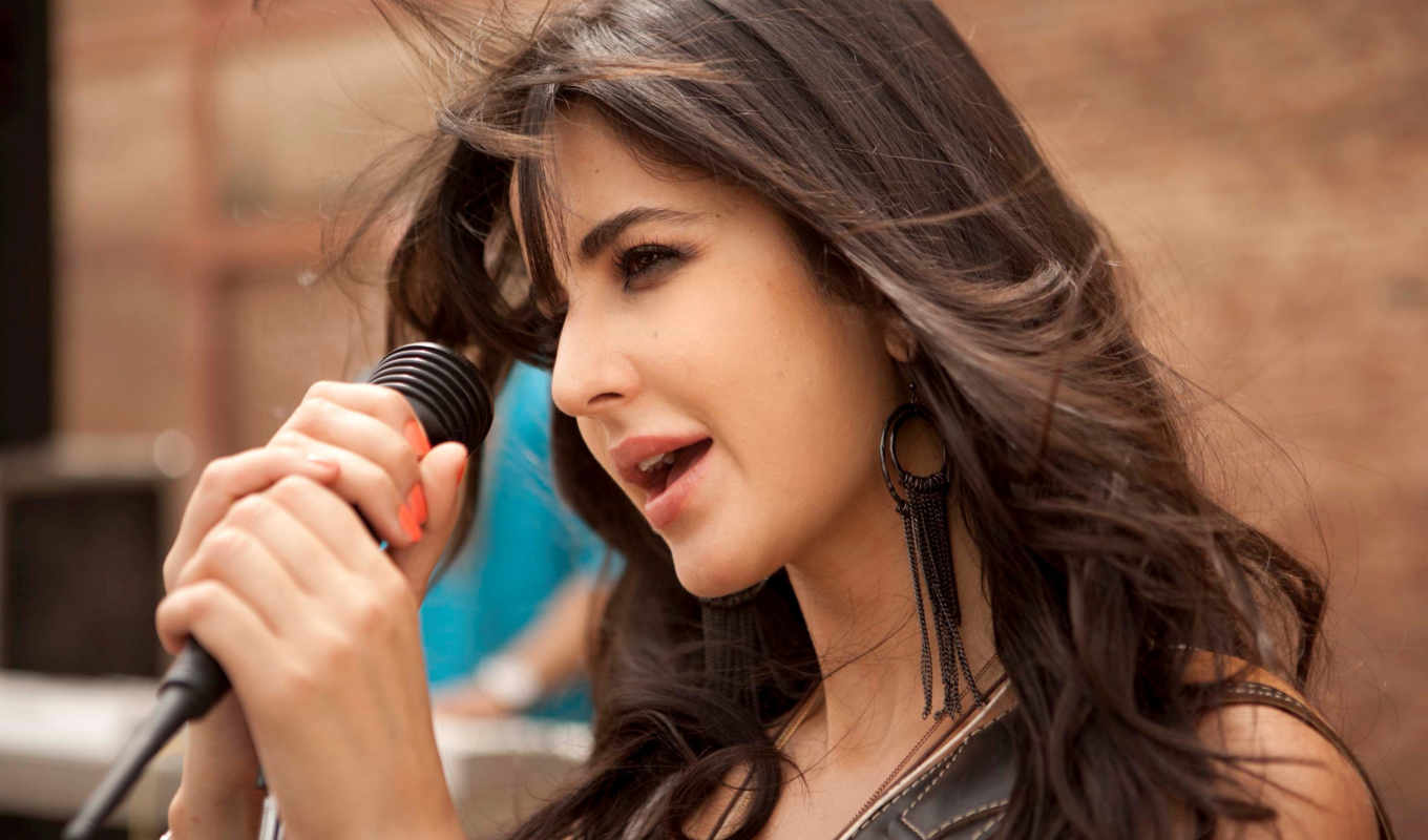 katrina, kaif, latest, free,