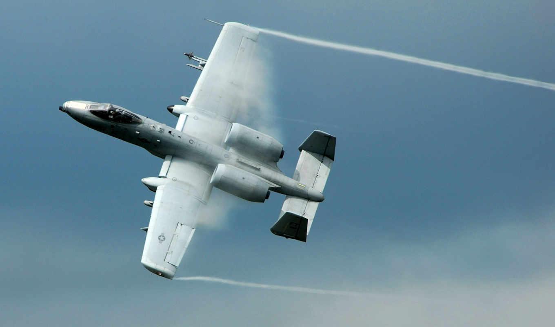 военный, самолёт, приложений, united, states, air, отзывы, легкая, авиация, дек,