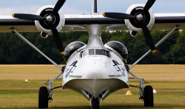 взгляд, самолёт, фронтовой, catalina, was, pinterest, deviantart, pby,