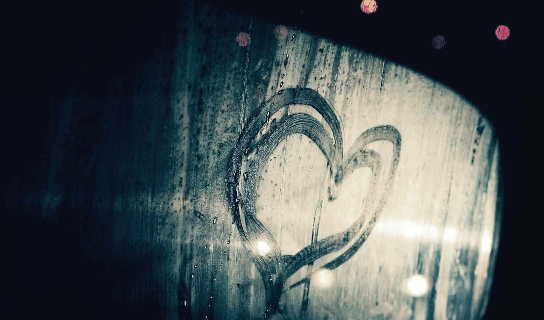настроения, настроение, найти, вконтакте, стекле, сердце, profile, вечер, информацию, город,