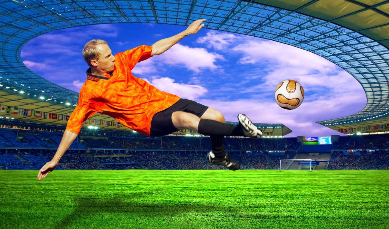 футбол, allievi, спорт, world, widescreen, fifa, россия, cup, field, россии, футбола, ən, мяч, gözəl,