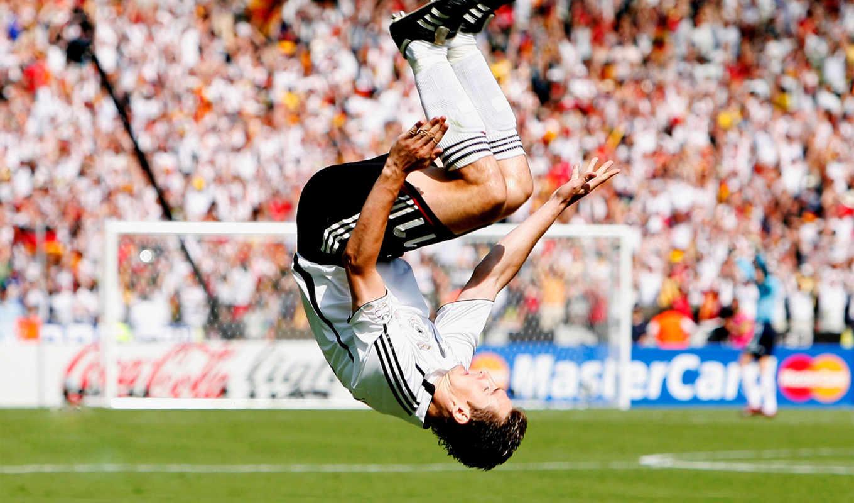 klose, miroslav, sports, клозе, football, спорт, footballer, flip, images,