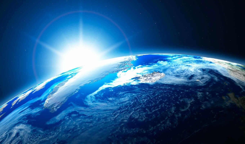 космос, земля, планета, und, die, ist, weltraum, der, ir, fotolia, alle, изображение, visdia, оригинал,
