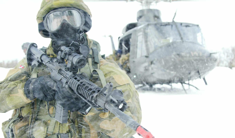 сша, солдат, своих,  техника, россия,