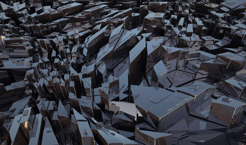 графика, pack, full, широкоформатные, абстракция,