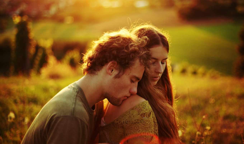 настроения, мужчины, есть, поцелуй, love, парень,