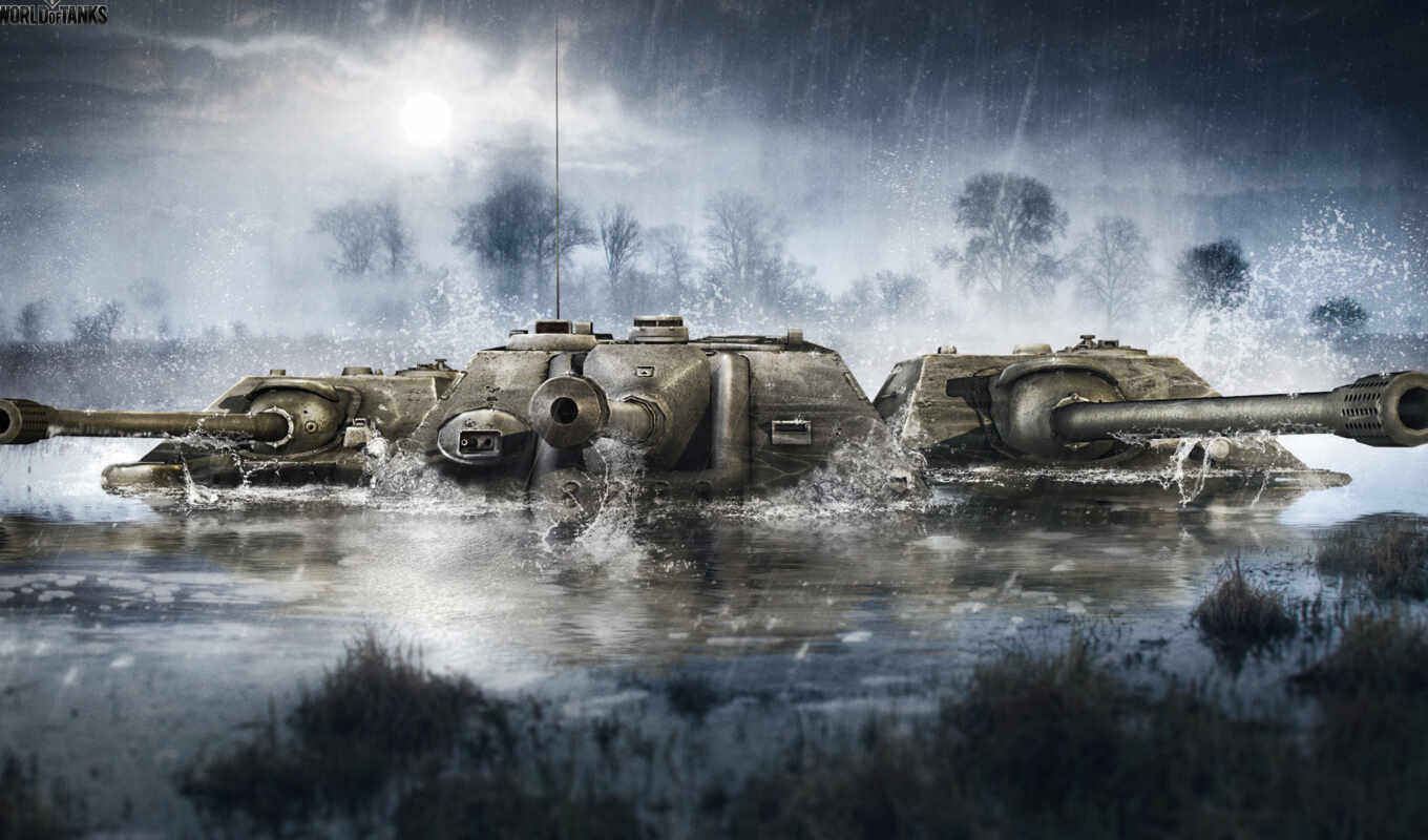 world, tanks, biz, adset, wot, сушка, warfare, nami, играйти, мести, armored,