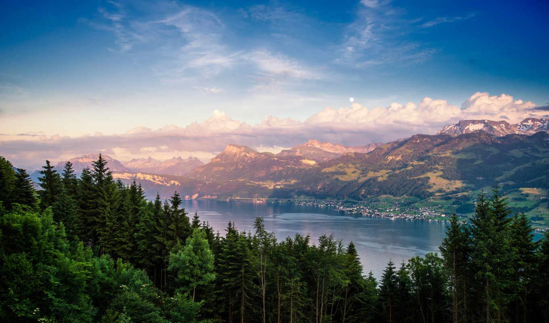 landscape, pic, best, you, free, можно, images,