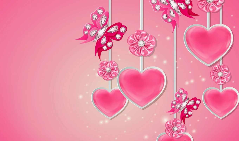 день, love, меломан, любви, февраль, сердце, праздник, life
