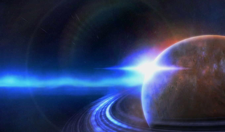 космос, planet, star, art, customize, mobile, login