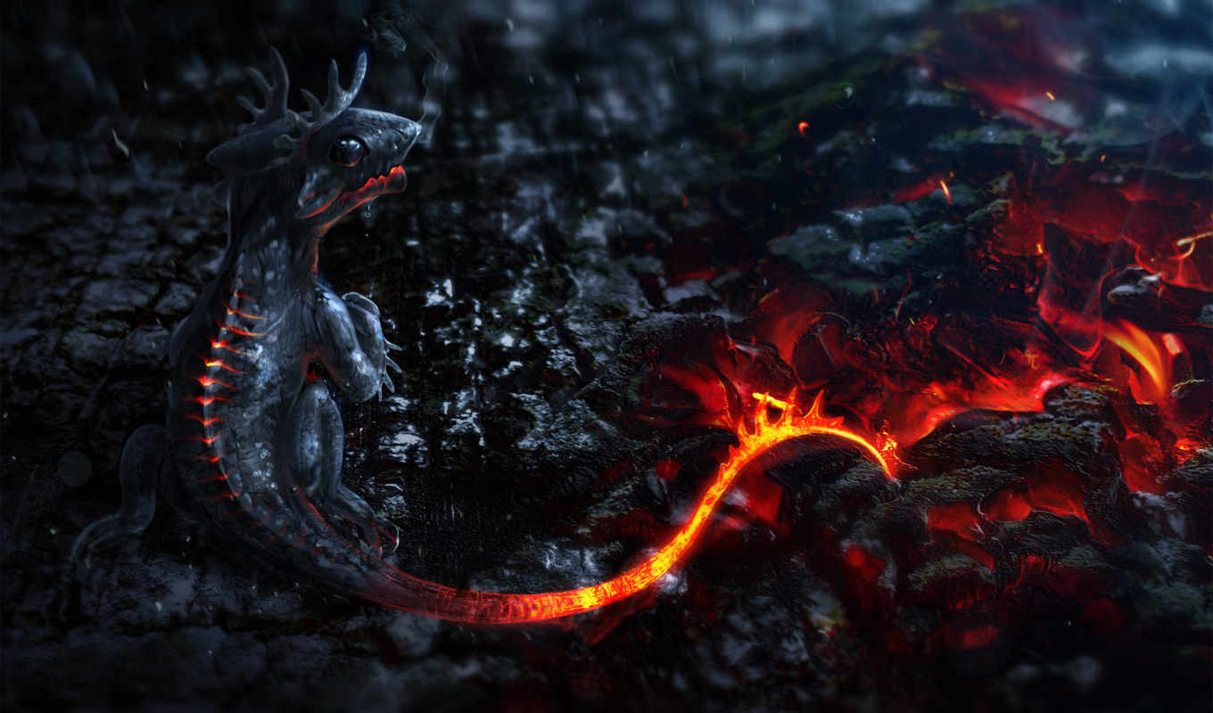 this, dragon, iphone, share, you, flag, lava, dragone,