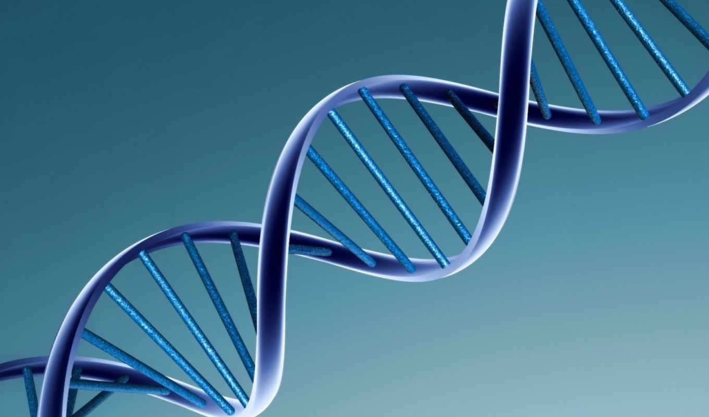 днк, спираль, минимализм, timeline, смотрите, archive, new, genetics, картинка,