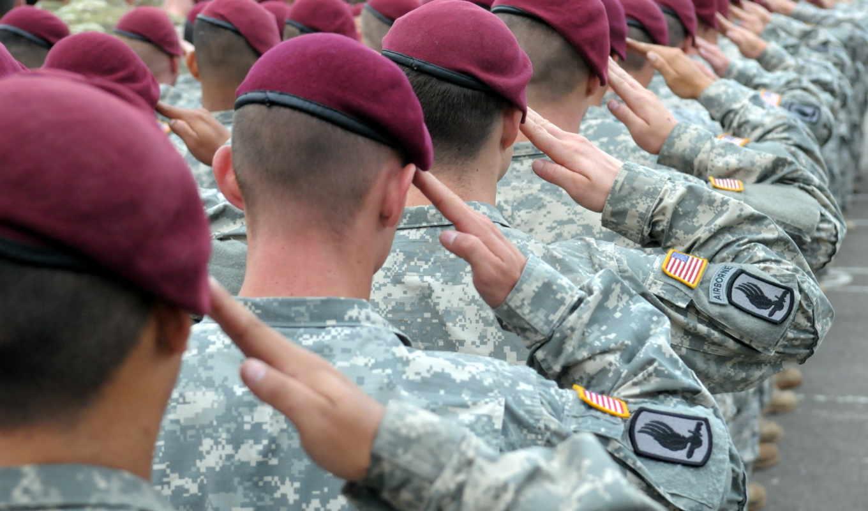военные, system, honor, отдают, солдат,