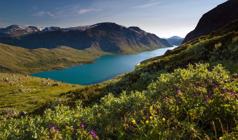 norwegian, коллекция, картинка, колекция, биг, крутой, накачать, озеро, high