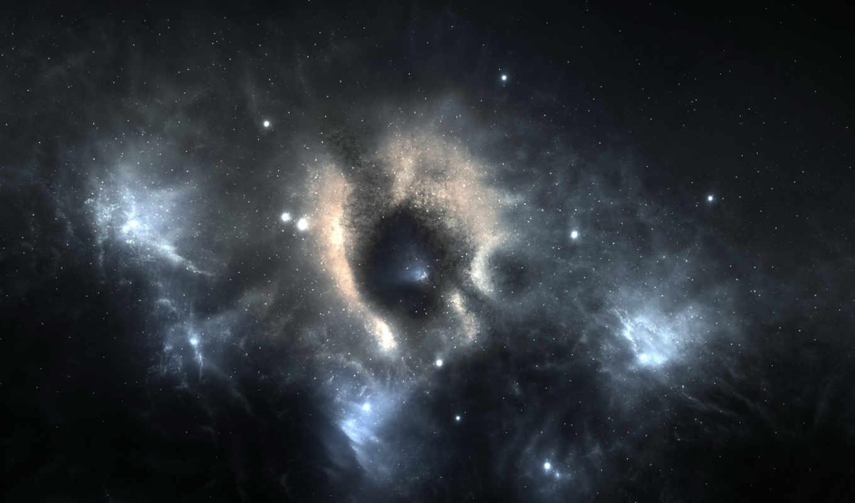 галактики, космос, туманности, балла, звезды, туманность,