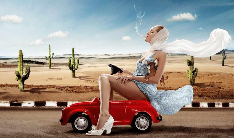 carvari, luciano, обуви, реклама, марта, ukraine, итальянского, обувного, brenda,