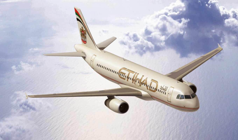 revell, etihad, airbus, самолёт, модель, сборная, airways, купить, самолеты, lufthansa,